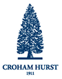 Croham Hurst Golf Club